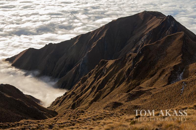 Mt Roy-2