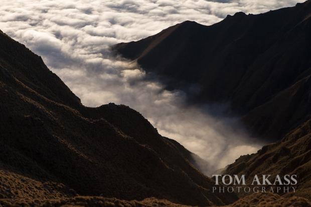 Mt Roy-3