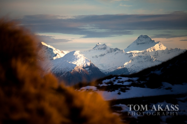 Mt Roy-4