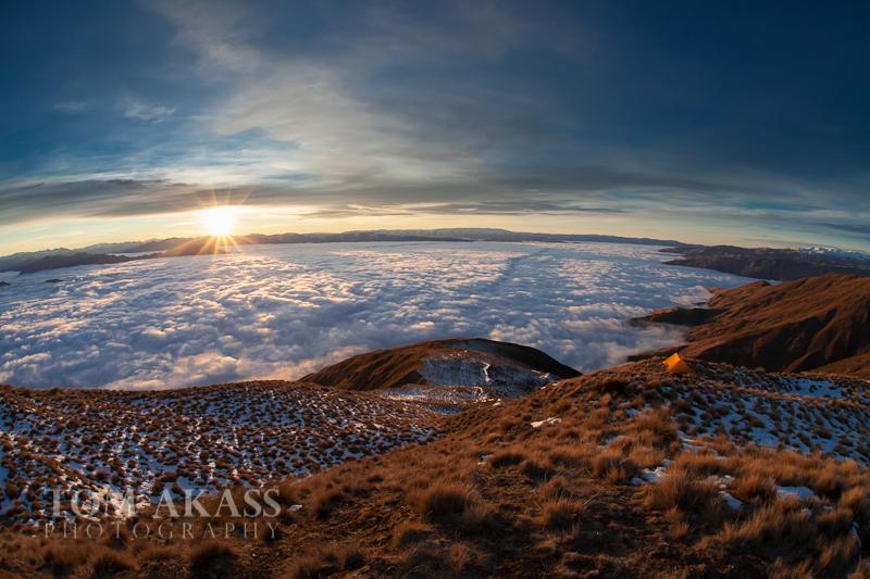 Mt Roy-7-2