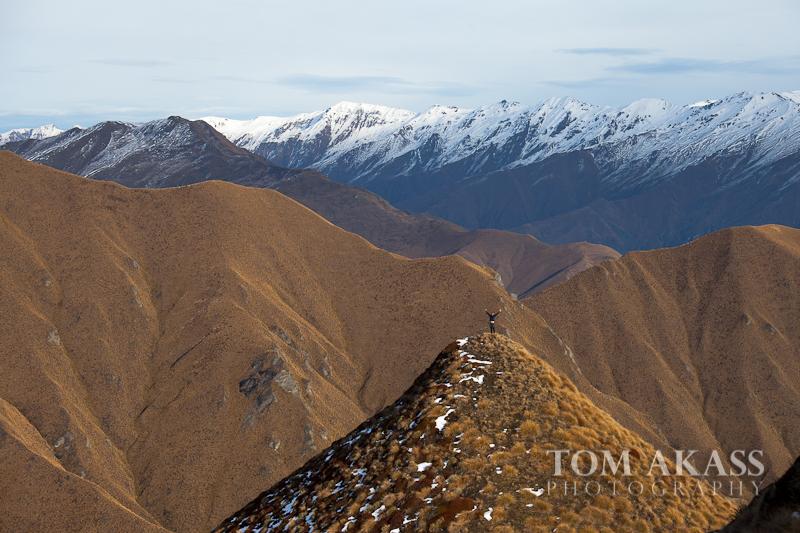 Mt Roy-7
