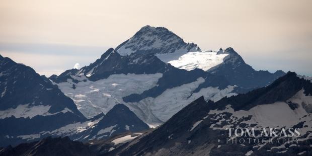 black peak-2-2