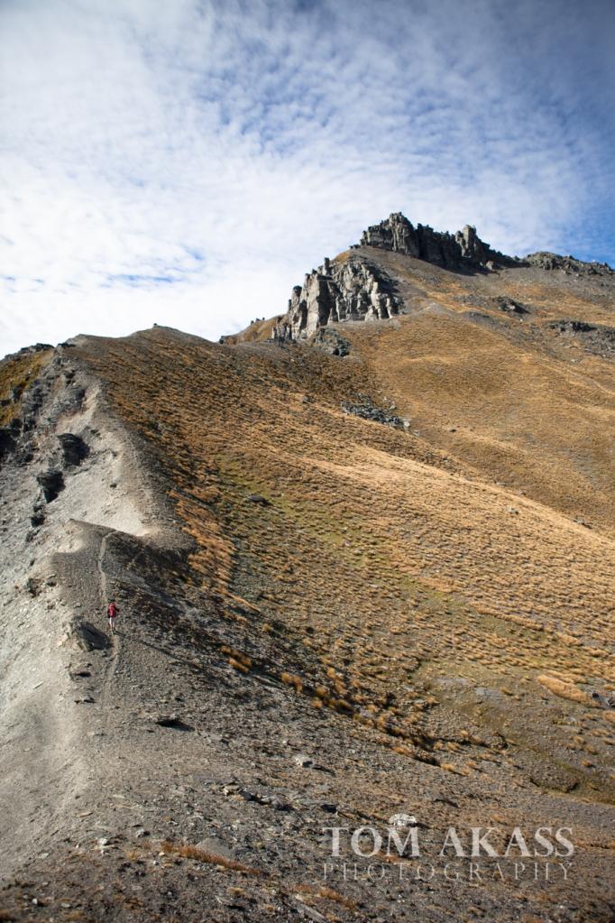 black peak-9