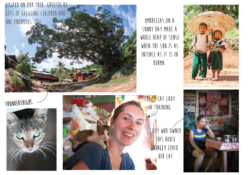 Hsipaw-03