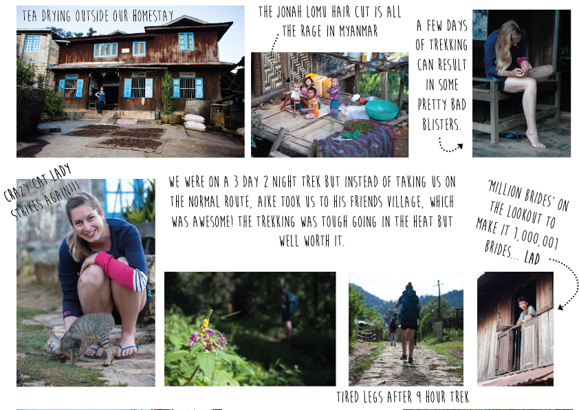 Hsipaw-05