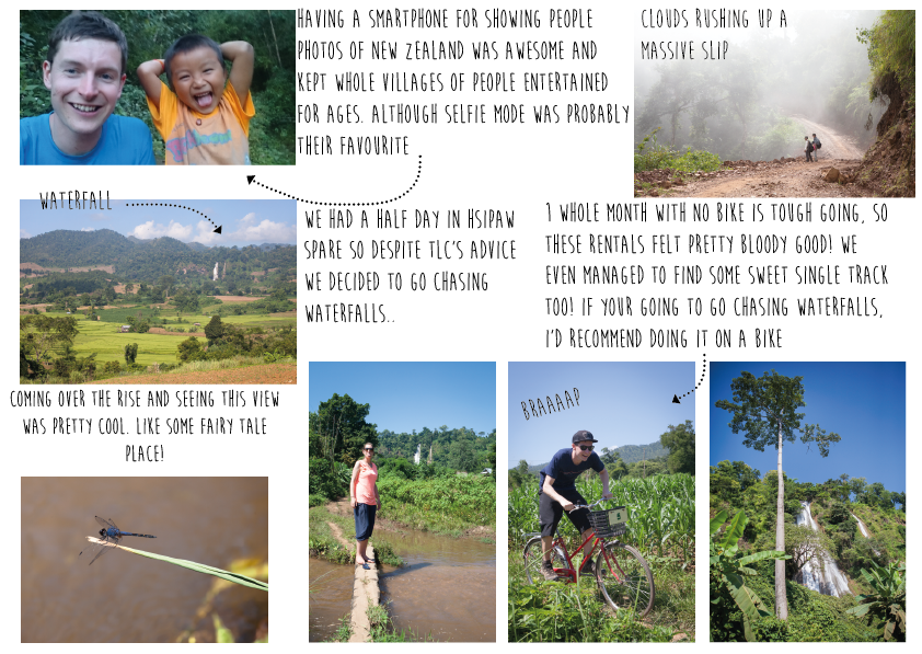 Hsipaw-08