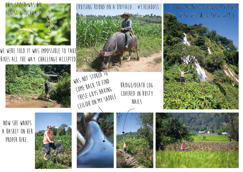 Hsipaw-09