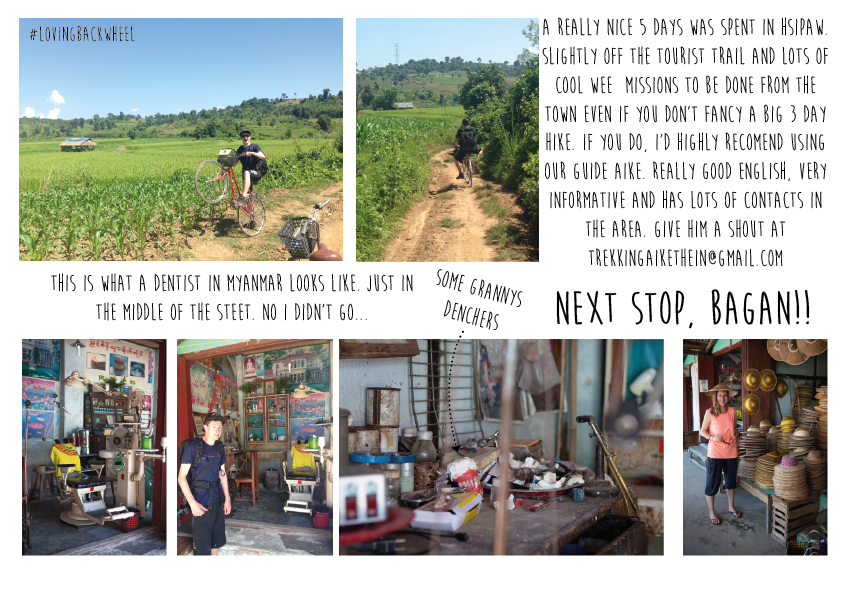 Hsipaw-10