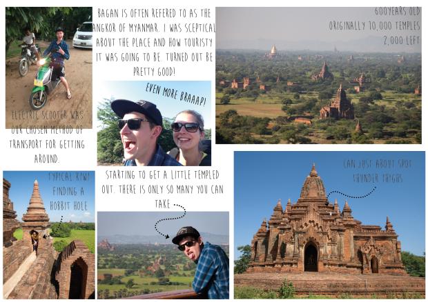 Myanmar Part 2-02
