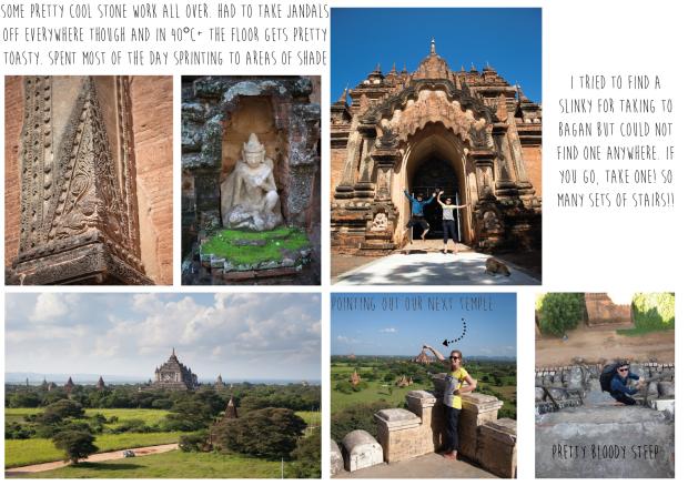 Myanmar Part 2-03