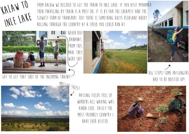 Myanmar Part 2-08
