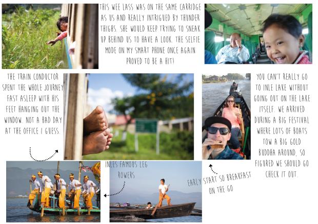 Myanmar Part 2-09