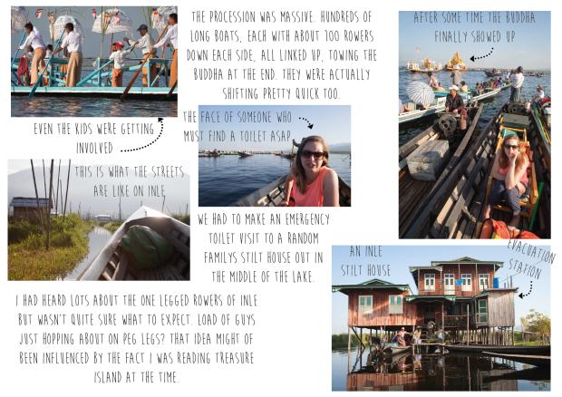 Myanmar Part 2-10