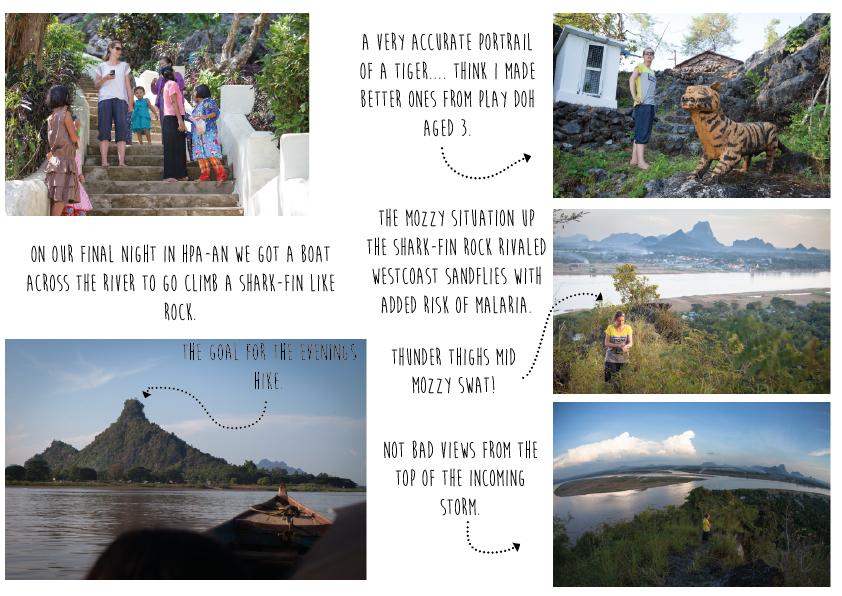 Myanmar part 3-06